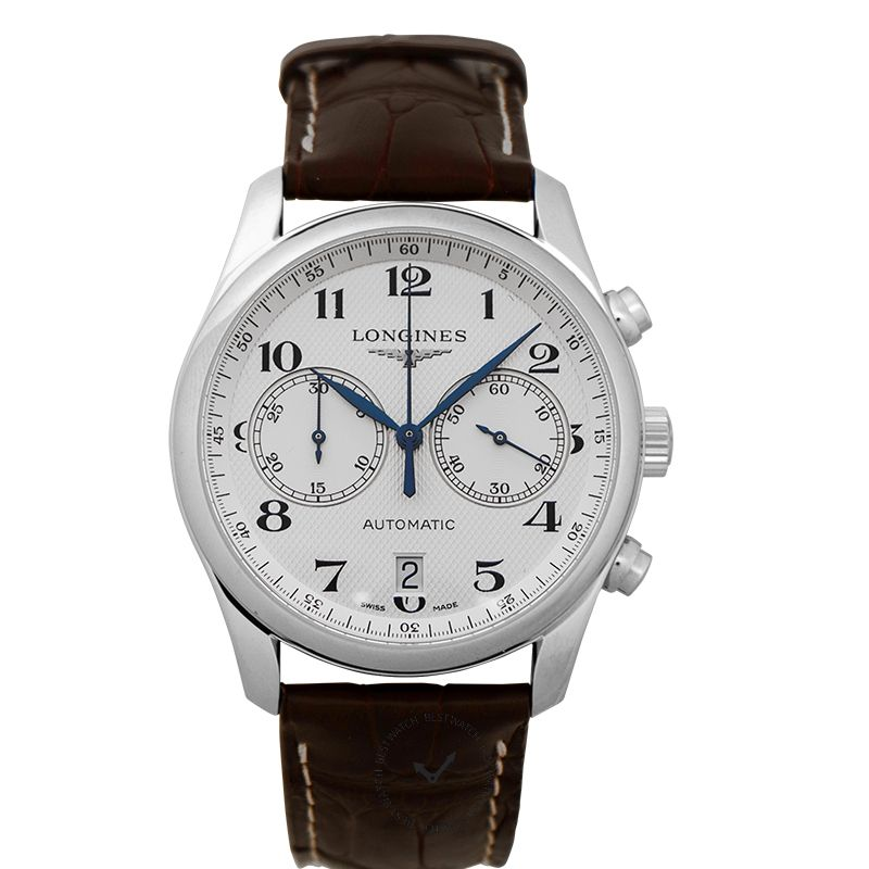 Longines The Longines Master Collection L26294783
