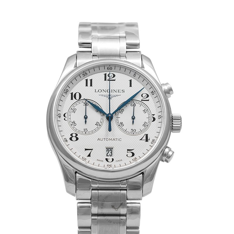 Longines The Longines Master Collection L26294786