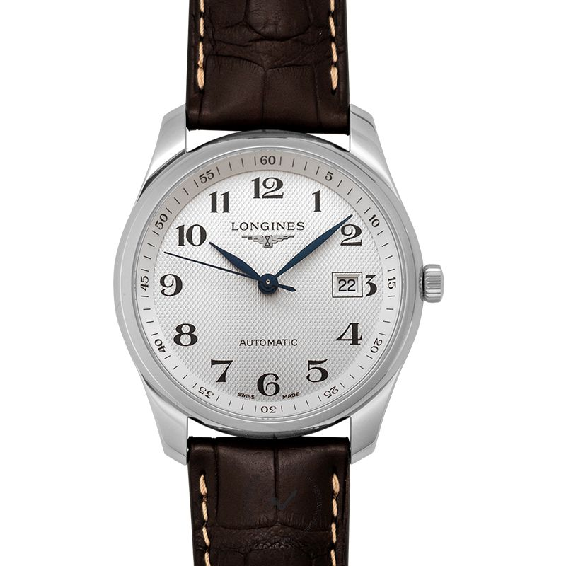 Longines The Longines Master Collection L27934783
