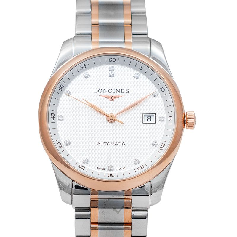 Longines The Longines Master Collection L27935777