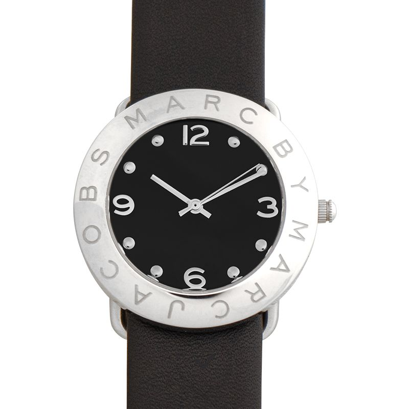 Marc By Marc Jacobs  MBM1140