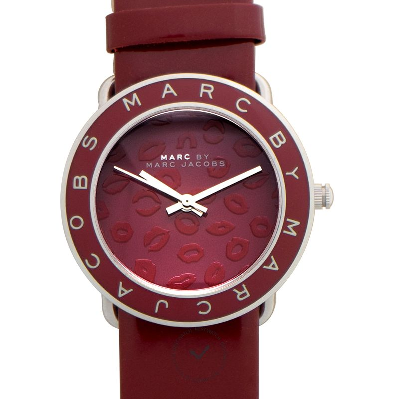Marc By Marc Jacobs  MBM1162