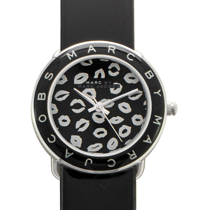Marc By Marc Jacobs  MBM1163