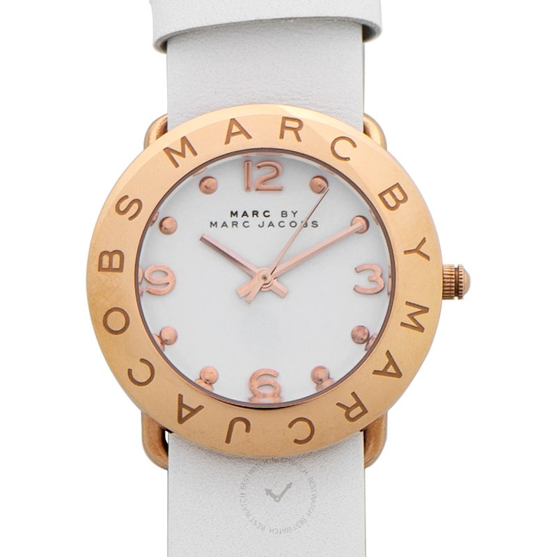 Marc By Marc Jacobs  MBM1180