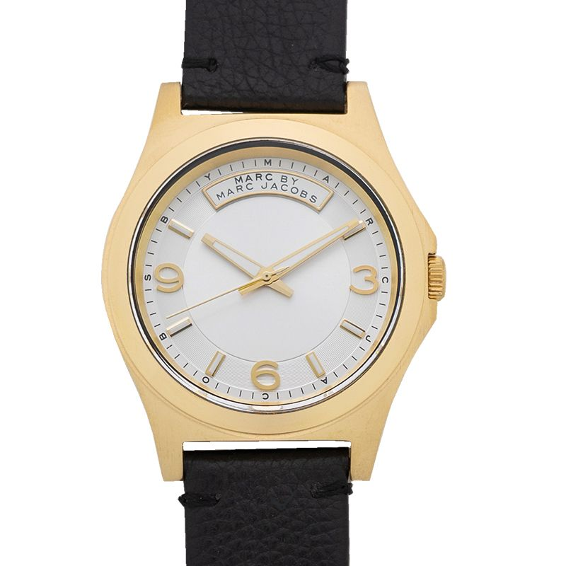 Marc By Marc Jacobs  MBM1264