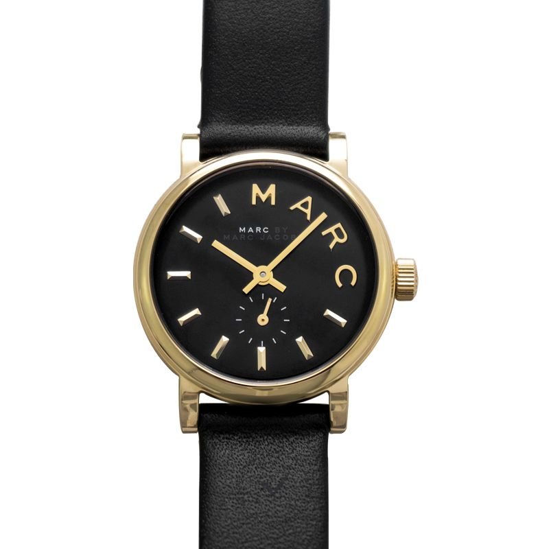 Marc By Marc Jacobs  MBM1273