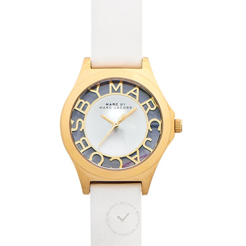 Marc By Marc Jacobs  MBM1339