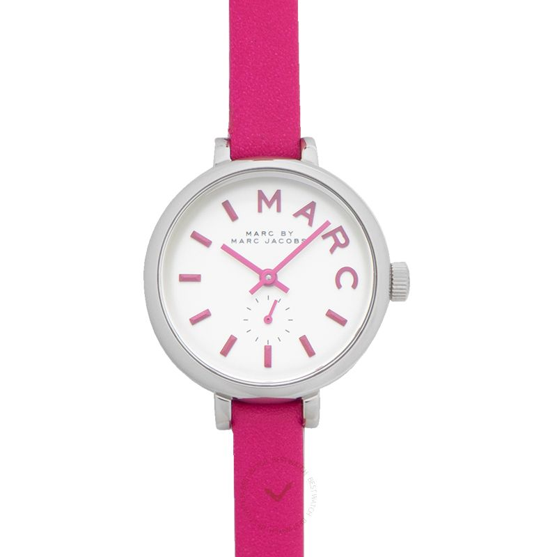 Marc By Marc Jacobs  MBM1353