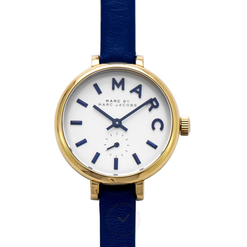 Marc By Marc Jacobs  MBM1354