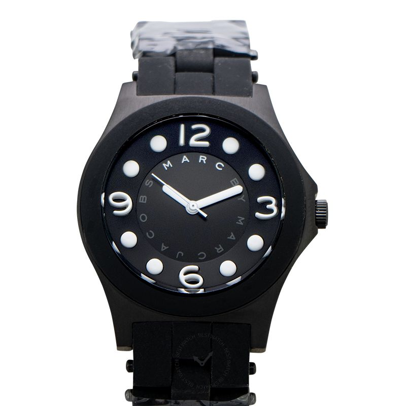 Marc By Marc Jacobs  MBM2507