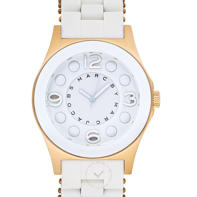 Marc By Marc Jacobs  MBM2525