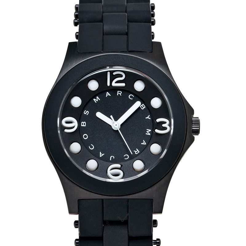 Marc By Marc Jacobs  MBM2528