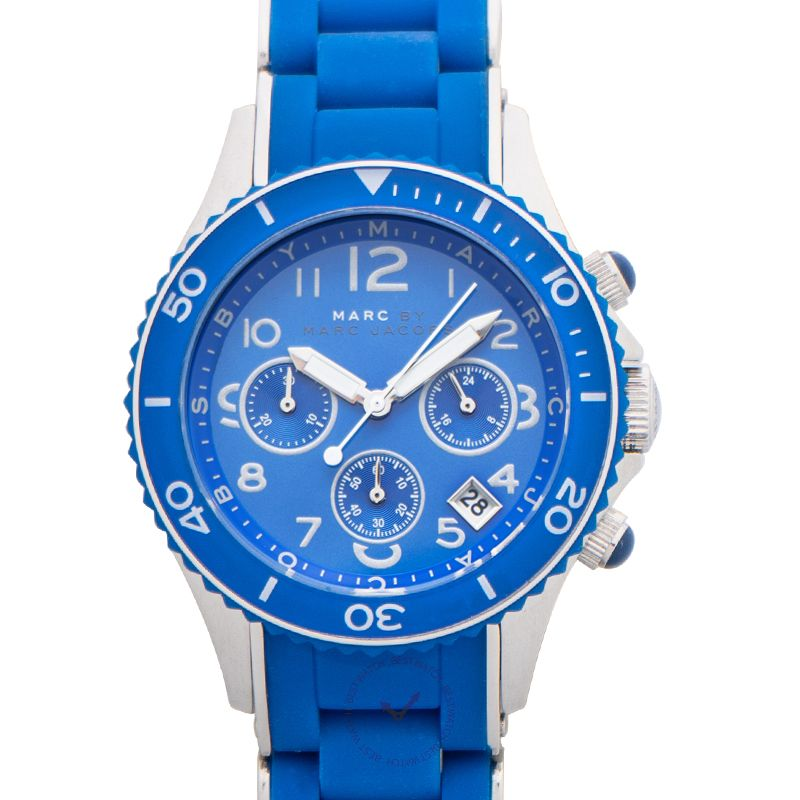 Marc By Marc Jacobs  MBM2575