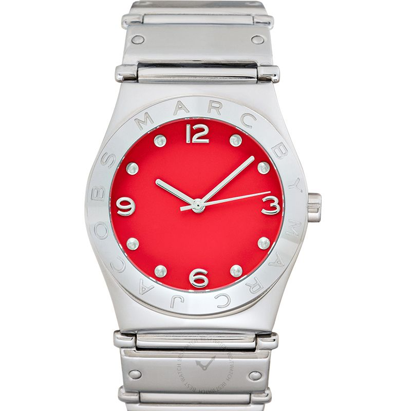 Marc By Marc Jacobs  MBM3031