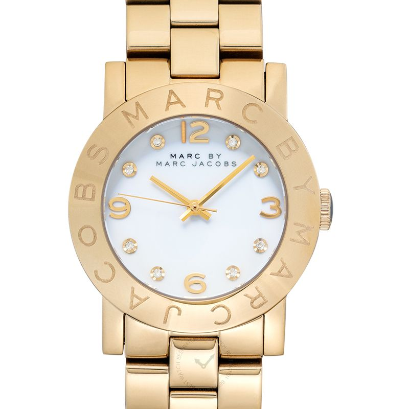 Marc By Marc Jacobs  MBM3056