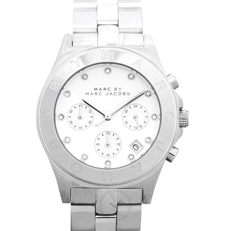 Marc By Marc Jacobs  MBM3100