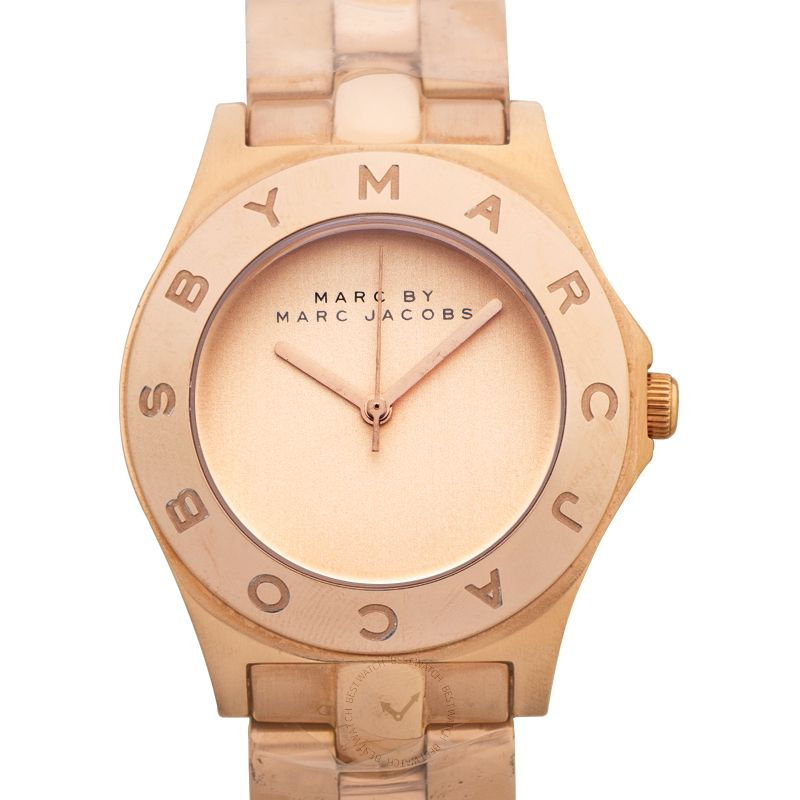 Marc By Marc Jacobs  MBM3127