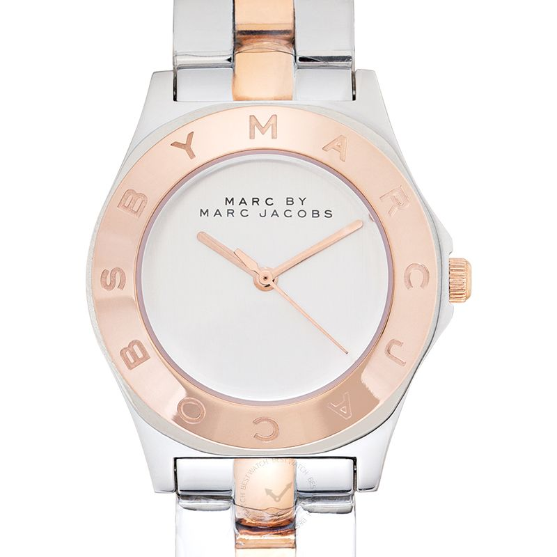 Marc By Marc Jacobs  MBM3129