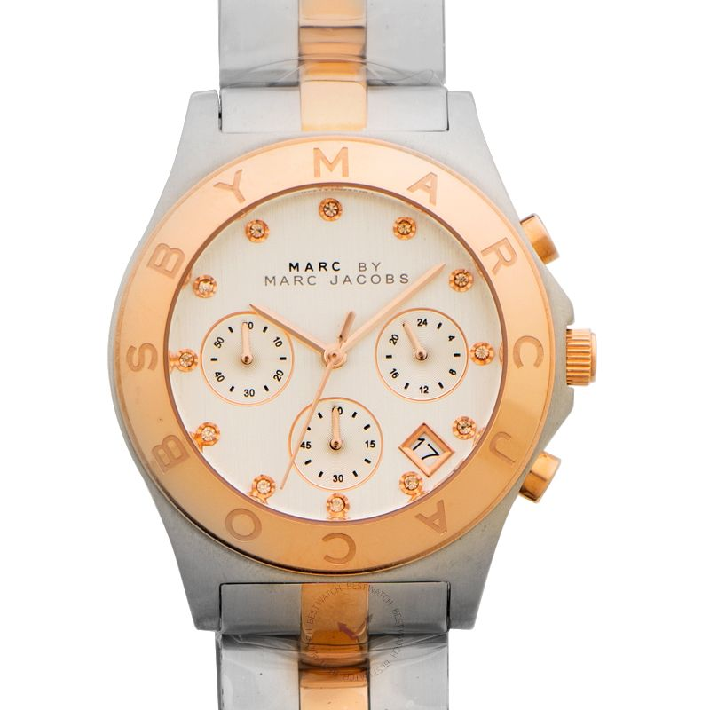 Marc By Marc Jacobs  MBM3178