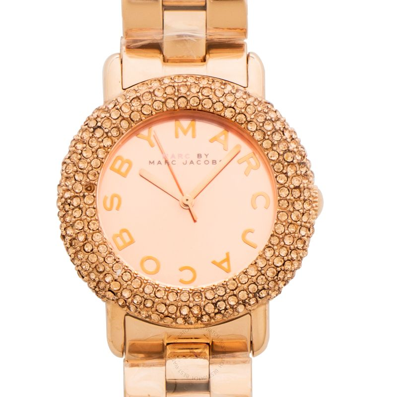 Marc By Marc Jacobs  MBM3192