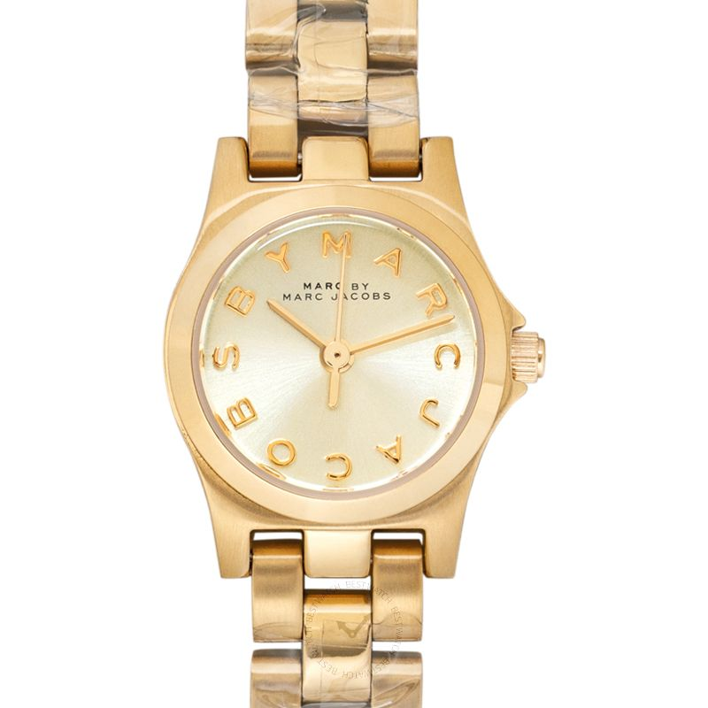Marc By Marc Jacobs  MBM3199