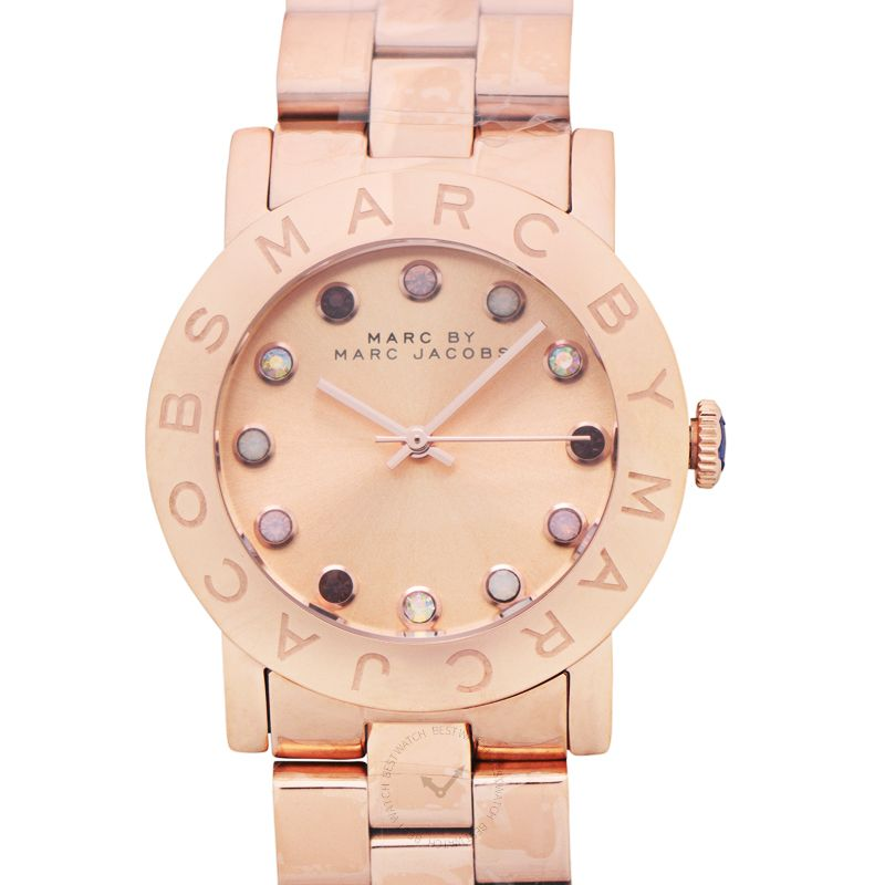 Marc By Marc Jacobs  MBM3216