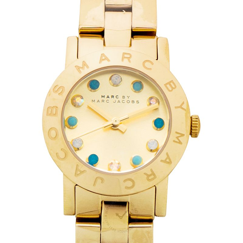 Marc By Marc Jacobs  MBM3218