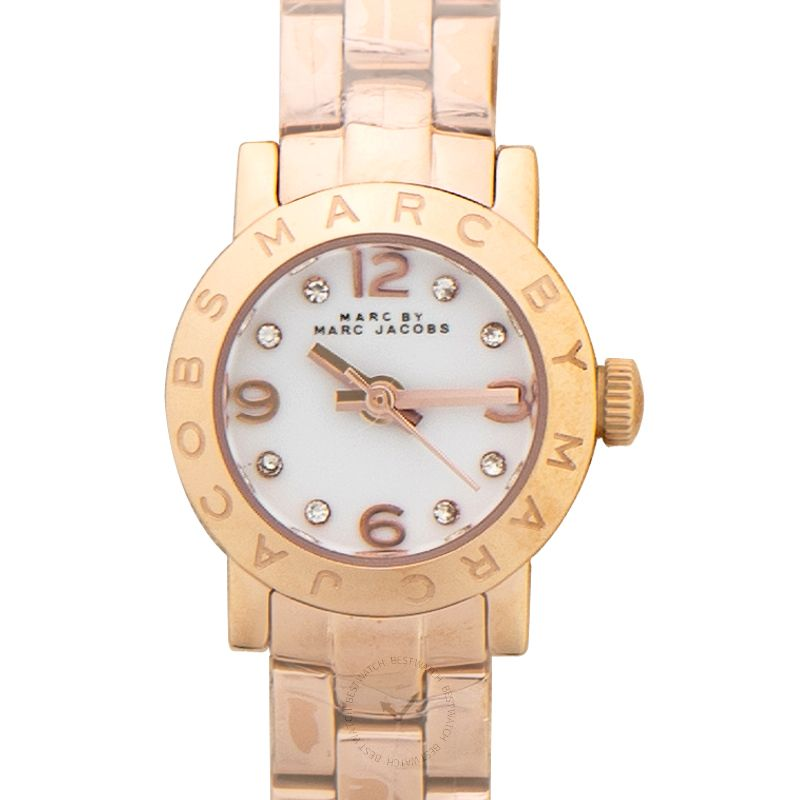 Marc By Marc Jacobs  MBM3227
