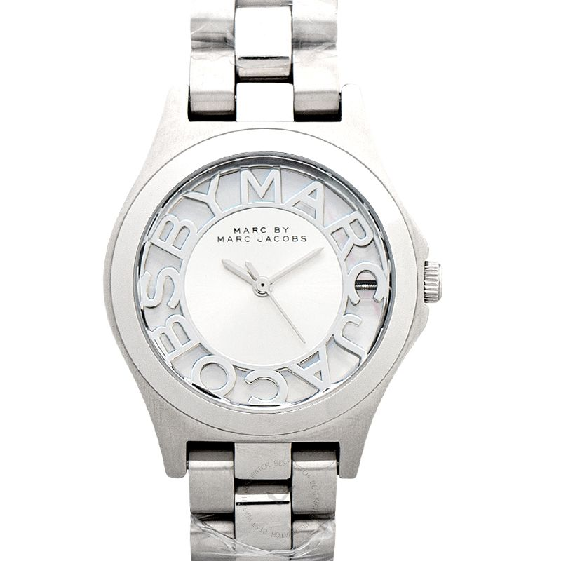 Marc By Marc Jacobs  MBM3291