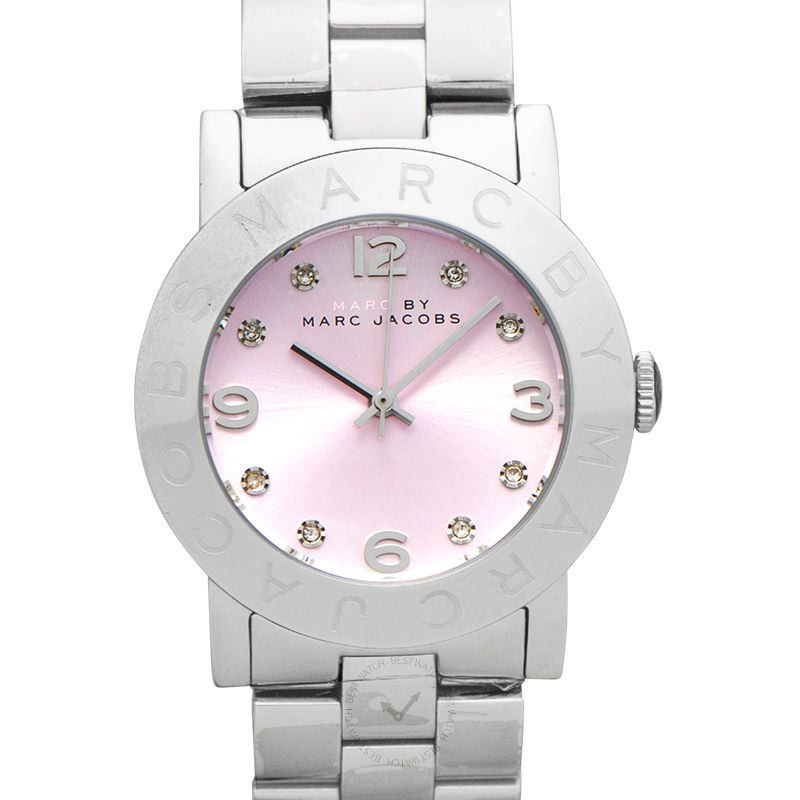 Marc By Marc Jacobs  MBM3300