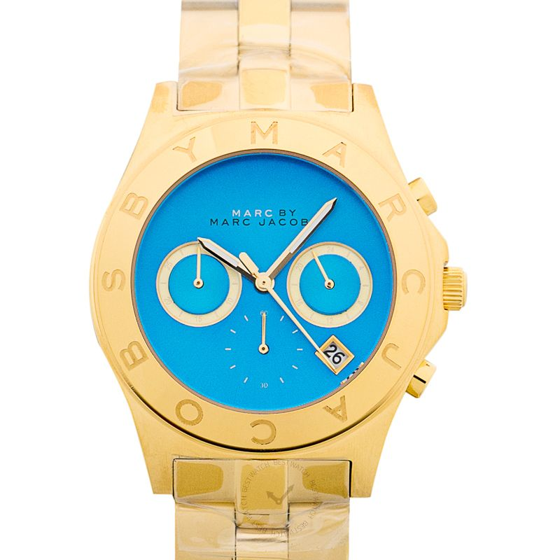 Marc By Marc Jacobs  MBM3307