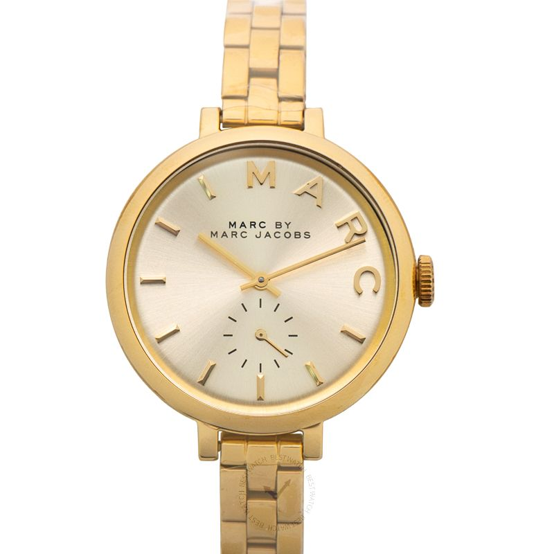 Marc By Marc Jacobs  MBM3363