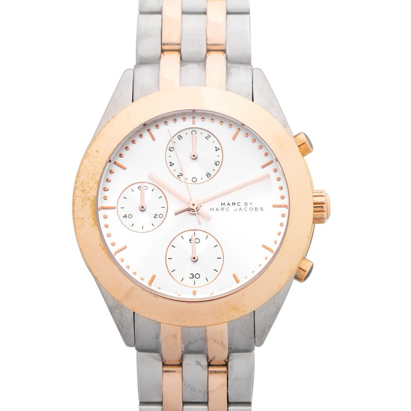 Marc By Marc Jacobs  MBM3369