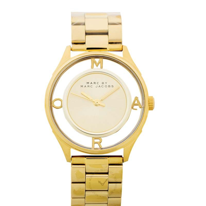 Marc By Marc Jacobs  MBM3413