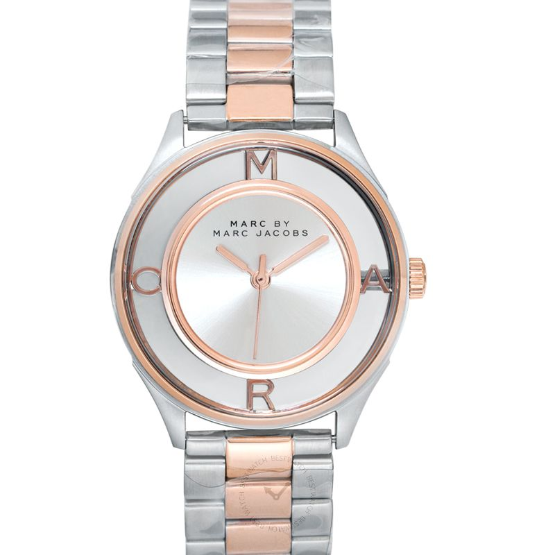 Marc By Marc Jacobs  MBM3436