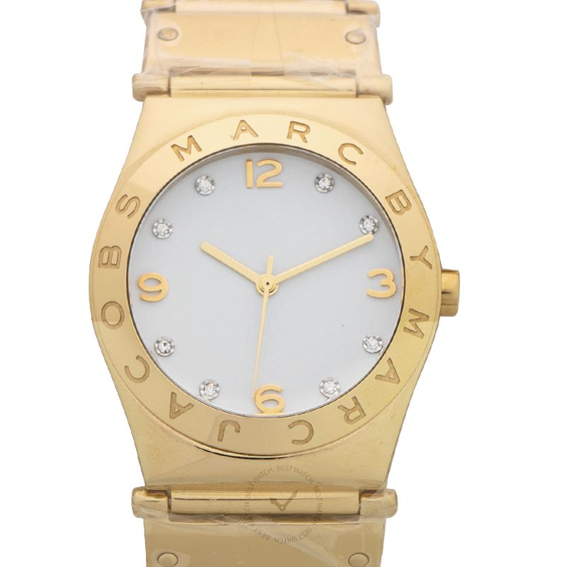 Marc By Marc Jacobs  MBM8519