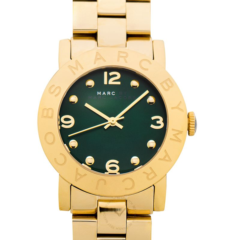 Marc By Marc Jacobs  MBM8609