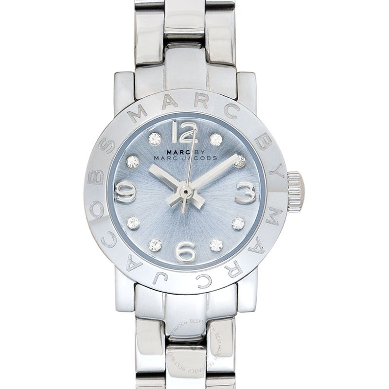 Marc By Marc Jacobs  MBM8611