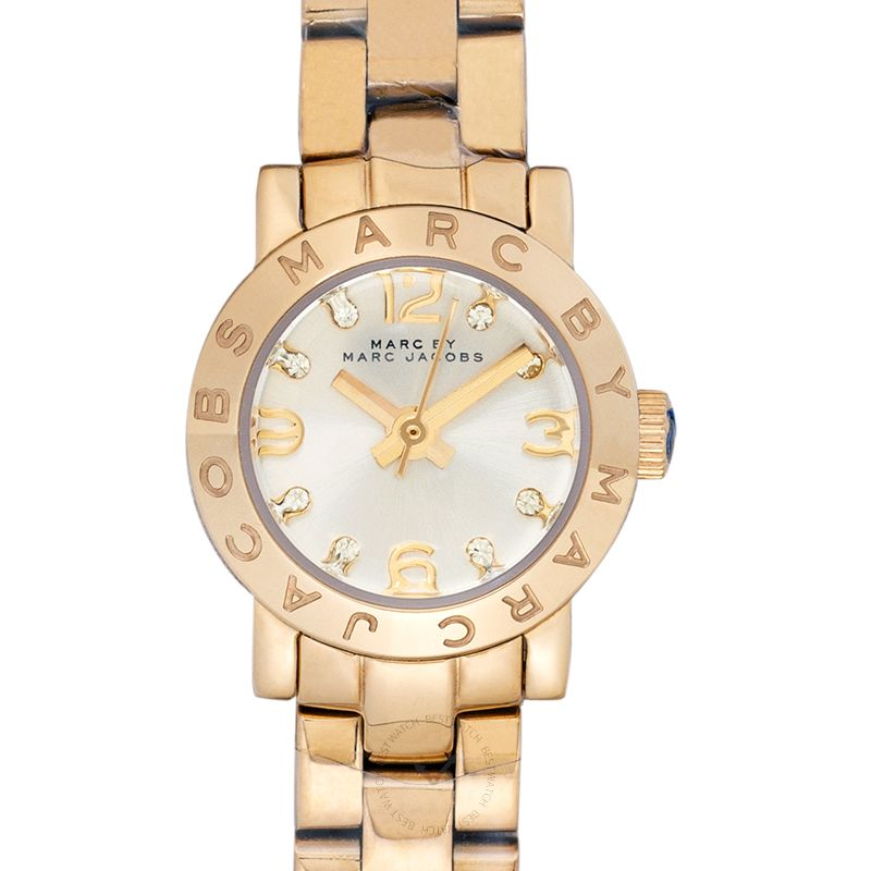 Marc By Marc Jacobs  MBM8612