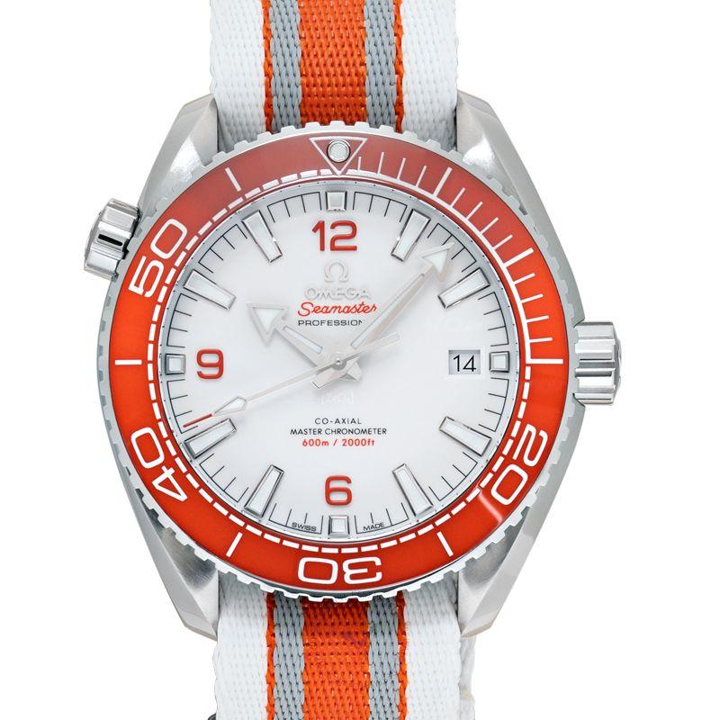 Omega Seamaster 215.32.44.21.04.001