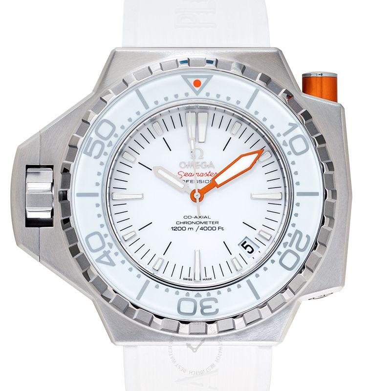 Omega Seamaster 224.32.55.21.04.001