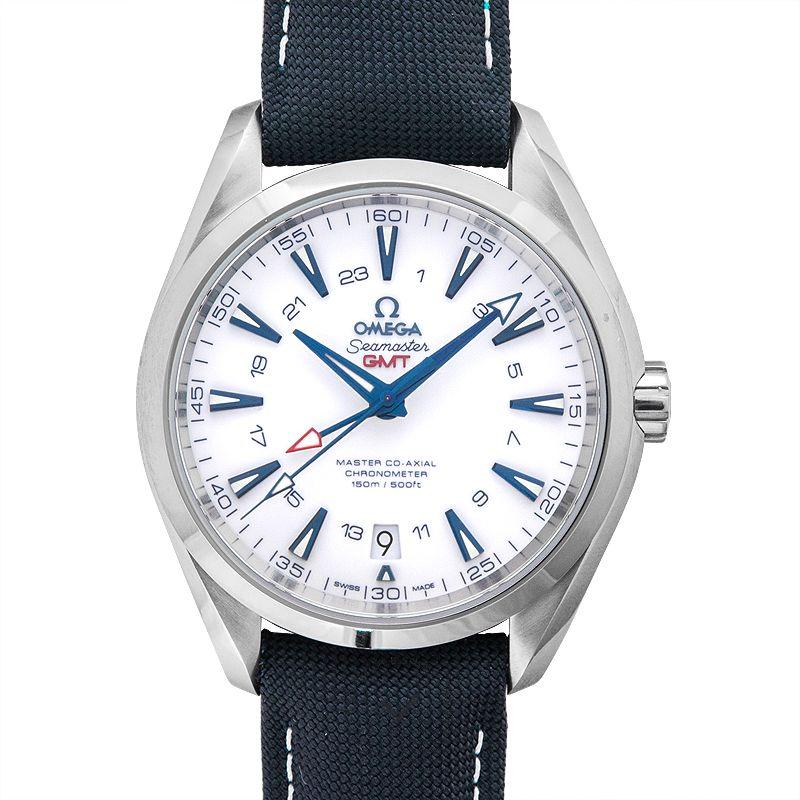 Omega Seamaster 231.92.43.22.04.001