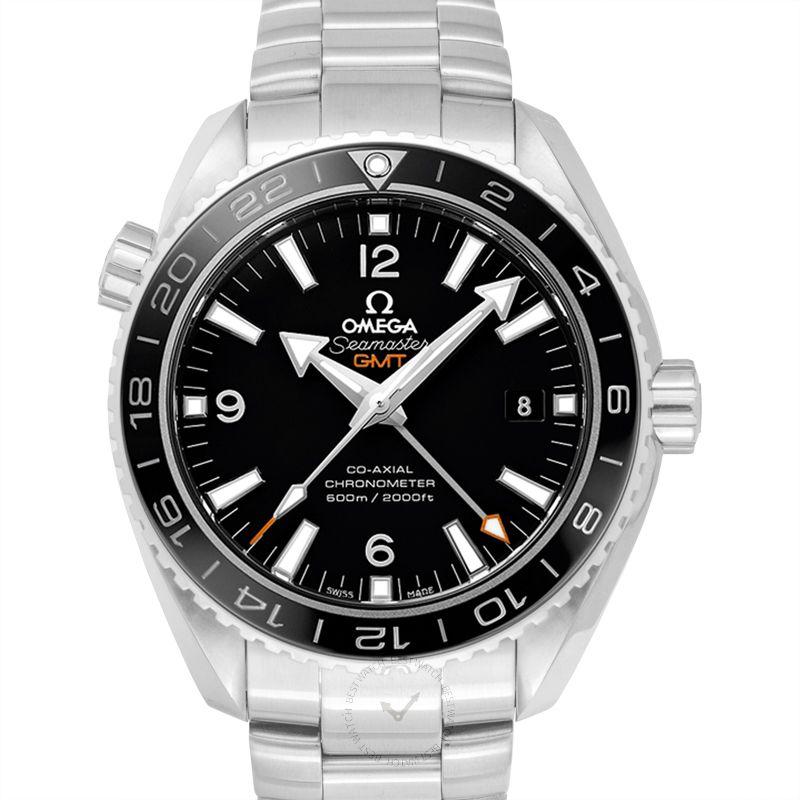 Omega Seamaster 232.30.44.22.01.001
