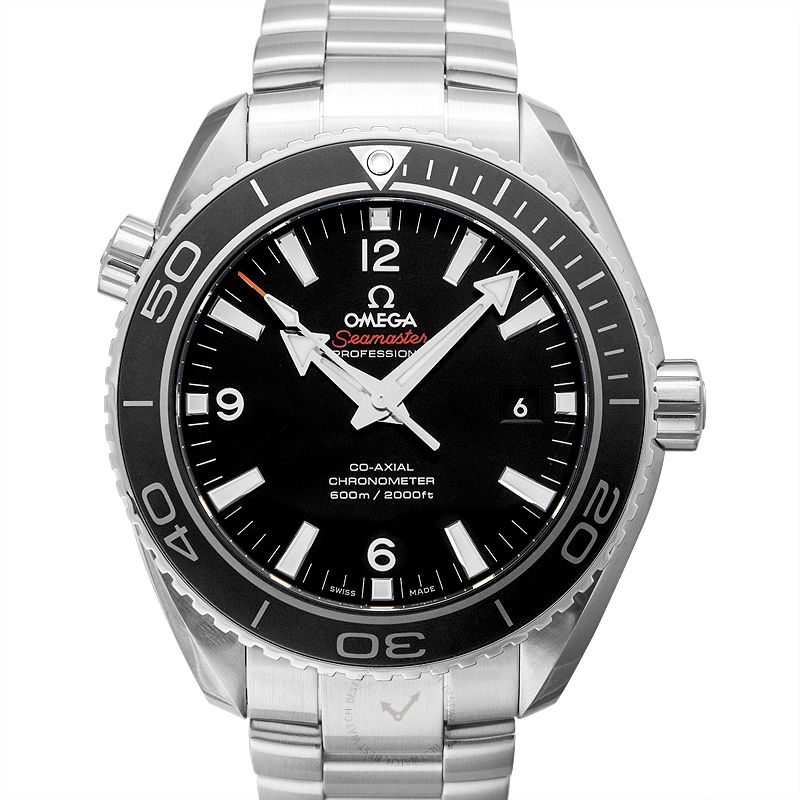 Omega Seamaster 232.30.46.21.01.001