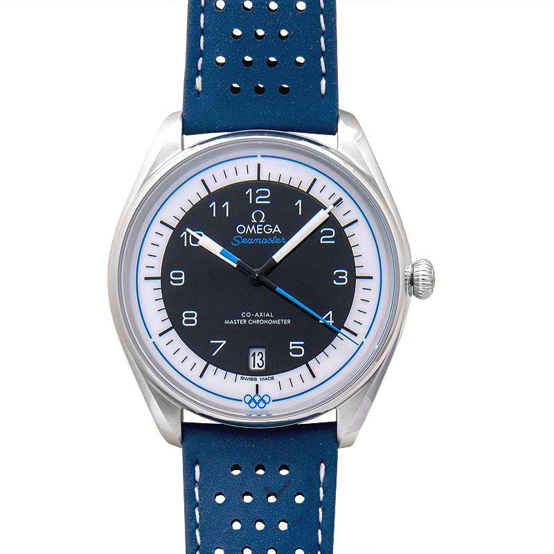 Omega Seamaster 522.32.40.20.01.001