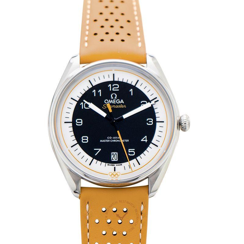 Omega Seamaster 522.32.40.20.01.002