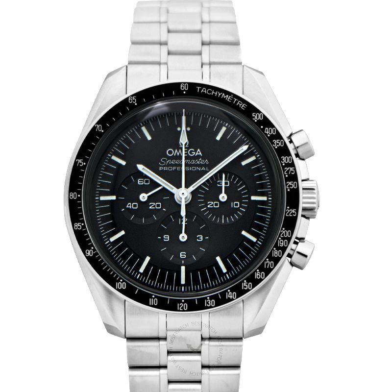 Omega Speedmaster 310.30.42.50.01.001