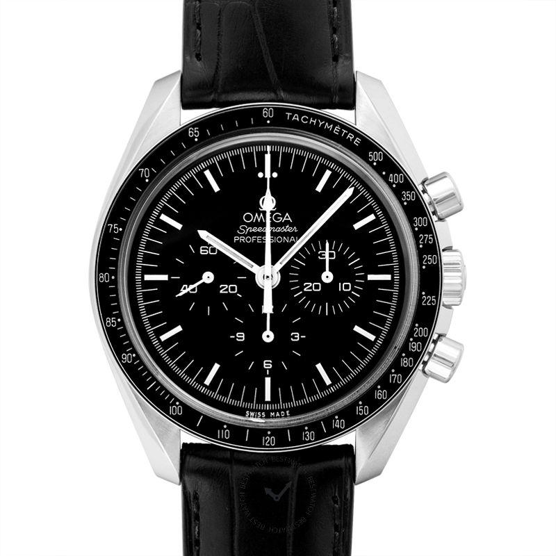 Omega Speedmaster 311.33.42.30.01.001