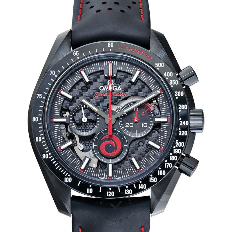 Omega Speedmaster 311.92.44.30.01.002