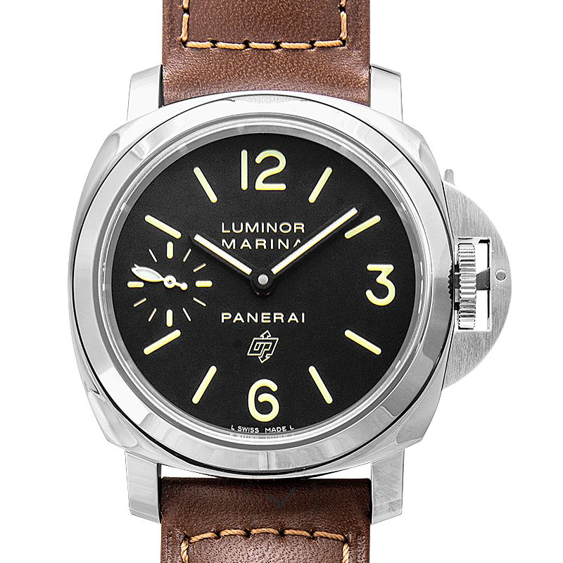 Panerai Luminor PAM01005